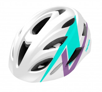 Kask Merida Kiddo 2019