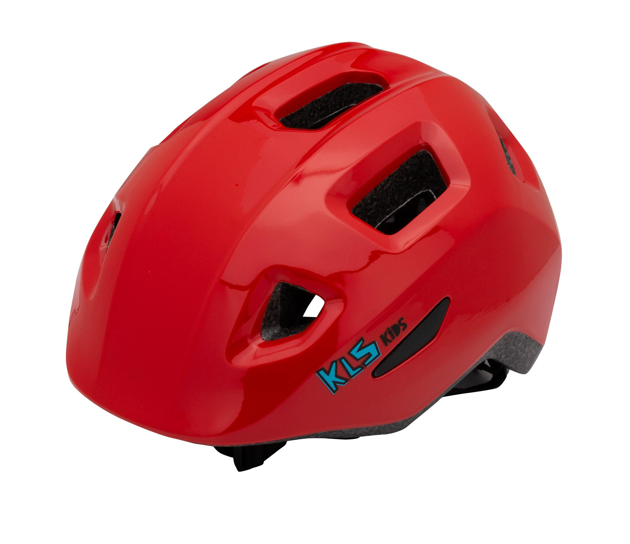 Kask ACEY red XS