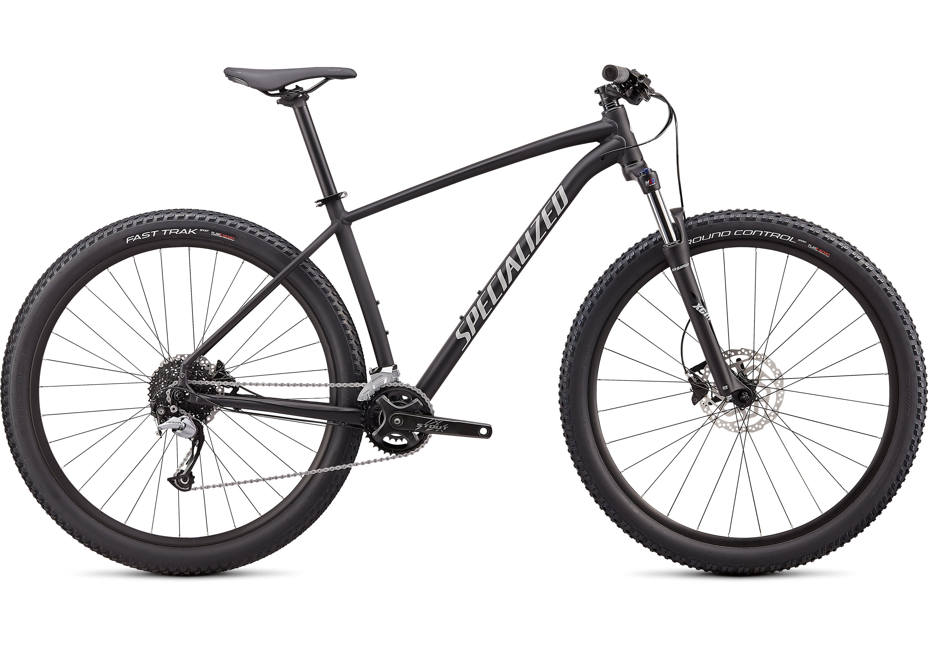 SPECIALIZED ROCKHOPPER COMP 2020