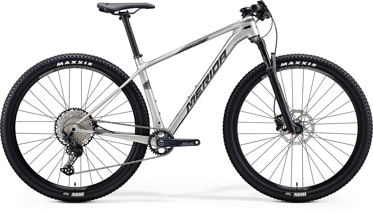 MERIDA BIG.NINE 5000 2020