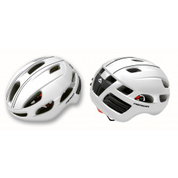 KASK MERIDA URBAN WHITE M