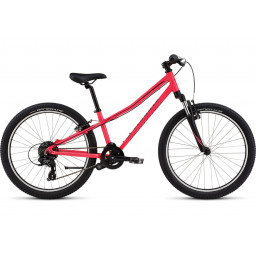 SPECIALIZED HOTROCK 24 CALE 2020