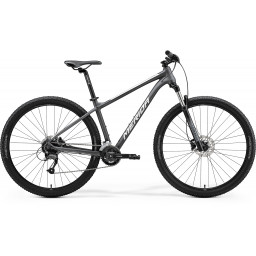 MERIDA BIG.NINE 60-2X 2021