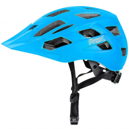 Kask Prox Storm