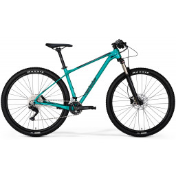 MERIDA BIG.NINE 300 LITE 2021