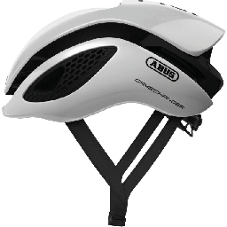KASK KROSS GAMECHANGER