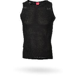 BIELIZNA KROSS MULTI STORAGE VEST