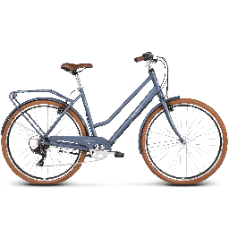 Rower Le Grand TOURS 1 2019
