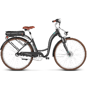 Rower Le Grand ELILLE 1 2019