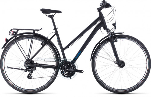 CUBE TOURING LADY 2020