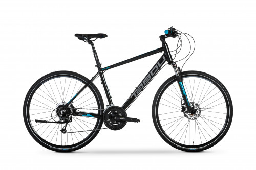 TABOU FLOW 4.0 GTS 2020