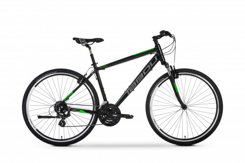 TABOU FLOW 1.0 GTS 2020
