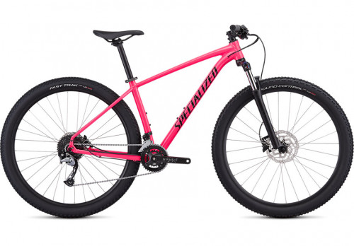 SPECIALIZED ROCKHOPPER COMP WMN 2019