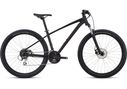 SPECIALIZED PITCH SPORT 2019