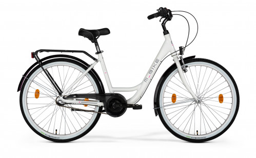 MERIDA M-BIKE CITYLINE 326 2021