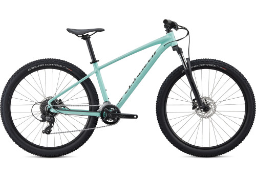 SPECIALIZED PITCH 27,5 2020