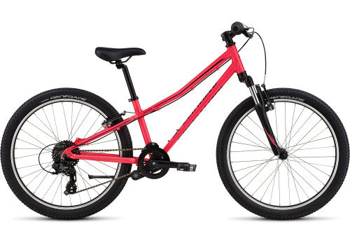 SPECIALIZED HOTROCK 24 2021