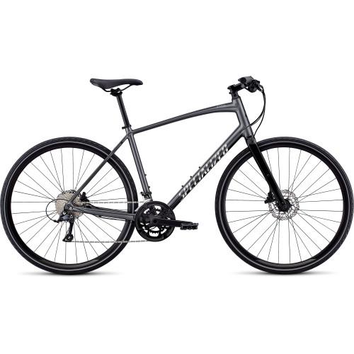 SPECIALIZED SIRRUS SPORT MEN 2020