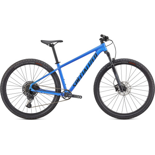 SPECIALIZED ROCKHOPPER EXPERT 29 CALI 2021